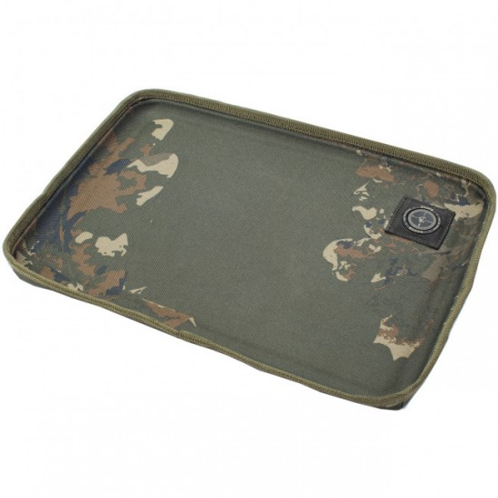Столик NASH Scope OPS Tackle Tray Small