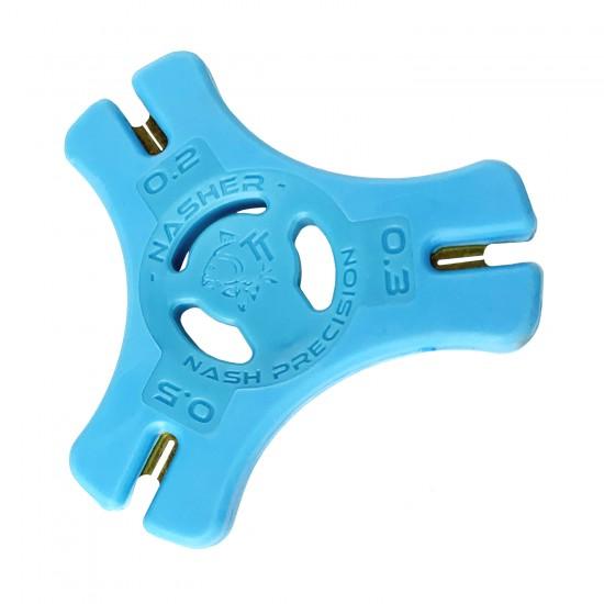 Инструмент для снятия оболочки NASH Stripper Tool