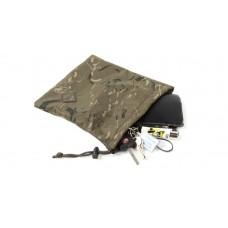 Мешок для хранения вещей NASH Stuff Sack Small