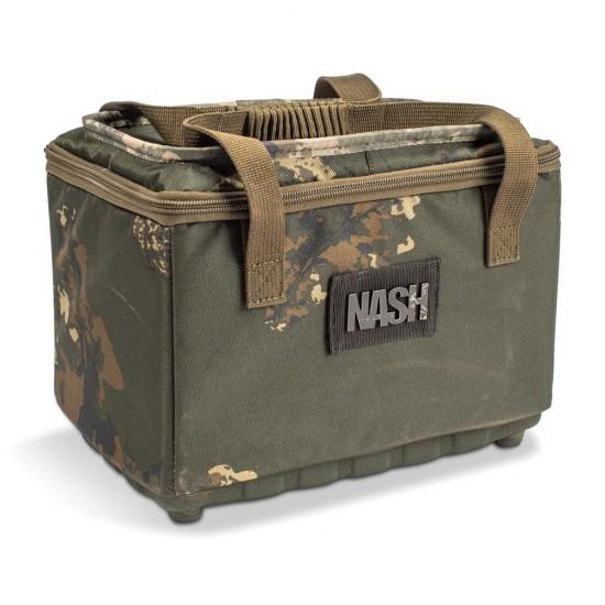 Сумка для кухонных принадлежностей NASH Subterfuge Brew Kit Bag