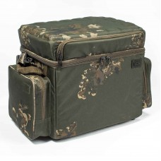 Сумка NASH Subterfuge Hi-Protect Carryall Large