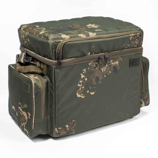 Сумка NASH Subterfuge Hi-Protect Carryall Large