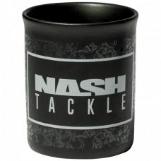 Кружка керамическая NASH Tackle Mug