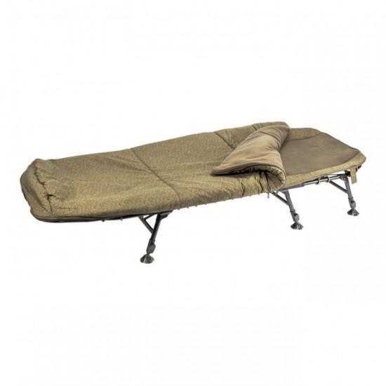 Спальная система NASH Tackle Sleep System
