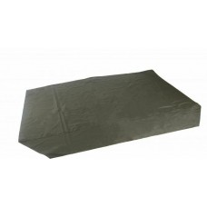 Пол для шелтера NASH Titan Hide HD Groundsheet