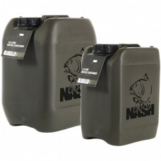 Канистра для воды NASH Water Container 5L