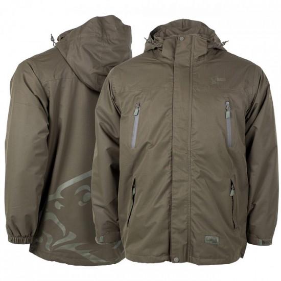 Куртка непромокаемая NASH Waterproof Jacket