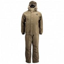 Теплый костюм NASH ZT Arctic Suit