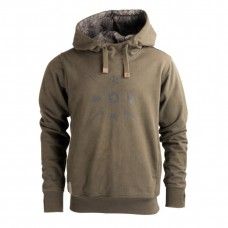 Толстовка NASH ZT Elements Hoody