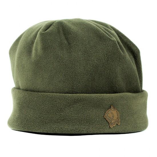 Шапка флисовая NASH ZT Husky Fleece Hat