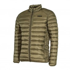 Куртка Nash ZT Mid-Layer Pack-Down Jacket