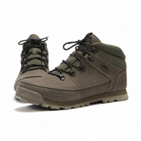 Ботинки NASH ZT Trail Boots