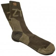 Носки NASH ZT Trail Socks