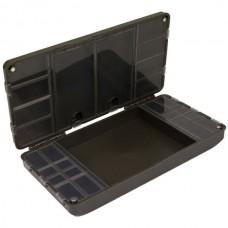 Коробка для аксессуаров NGT Multi Accessoires Box
