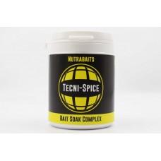 Дип Nutrabaits TECNI-SPICE Bait Soak Complex 160мл