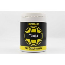 Дип Nutrabaits TRIGGA Bait Soak Complex 160мл