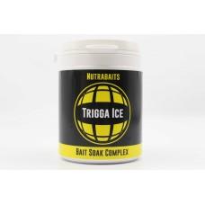 Дип Nutrabaits TRIGGA ICE Bait Soak Complex 160мл