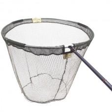 Подсачек карповый круглый PB Products CONTROLLER Round Carp Landing Net