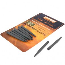 Конус для поводка утяжеленный PB Products DT Anti Tangle Sleeves