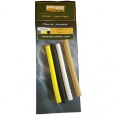 Плавающая пенка для Zig Rig PB Products Foam Set Zigliners