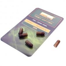 Отбойник PB Products Heli-Chod Hood 10mm