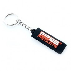 Брелок для ключей PB Products Key Ring