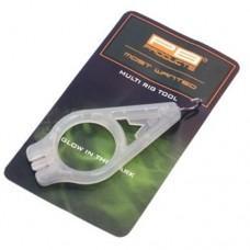 Инструмент PB Products Multi Rig Tool