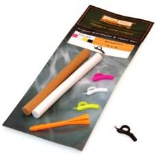Набор для Zig Rig PB Products NYMPH Zig Liners & Foam Set