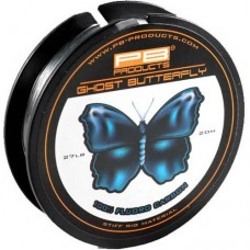 Флюорокарбон PB Products GHOST BUTTERFLY 20m
