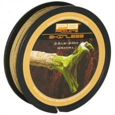 Поводковый материал PB Products SKINLESS 20m