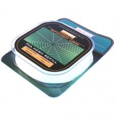 Сетка растворимая PB Products PVA Refill Original 50mm 5m
