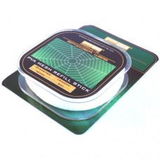 Сетка растворимая PB Products PVA Refill Stick 16-20mm