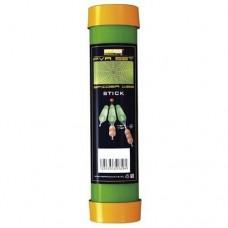 Сетка растворимая в тубусе PB Products PVA Set Stick 22mm