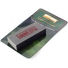 Точилка для крючка PB Products Rock Hook Sharpener