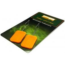 Инструмент для лидкора PB Products Splicing Threader 2 шт