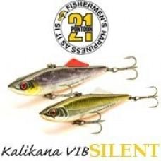Виб Pontoon21 Kalikana Vib 52 Silent