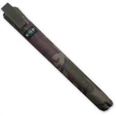 Поплавок для подсачека ESP Net Float Camo