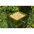 Круша для бойлов Ridge Monkey Advanced Boilie Crusher