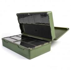 Системная коробка Ridge Monkey Armoury Tacklebox