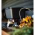 Набор посуды Ridge Monkey Connect Multi Purpose Pan & Griddle Set
