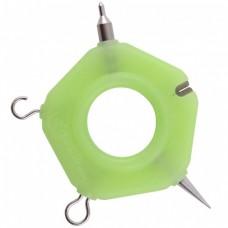 Инструмент многофункциональный Ridge Monkey RM-Tec Multi Tool
