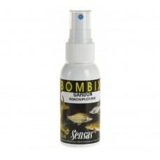 Спрей Sensas BOMBIX Roach Gardon (плотва) 75мл