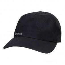 Кепка Simms Gore-Tex Rain Cap - Black L/XL
