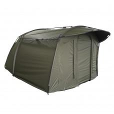 Палатка карповая двухместная SONIK AXS Bivvy 2 Man
