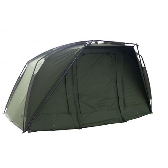 Палатка карповая палатка SONIK AXS Bivvy