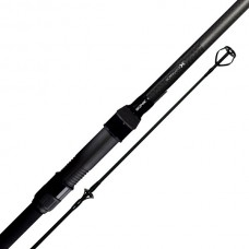 Удилище спод/маркер SONIK DOMINATOR-X RS S+M Hybrid Rod 13ft 5lb