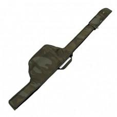 Чехол для 1 удилища регулируемый SONIK SK-TEK ADAPTA Rod Sleeve 9-10 ft