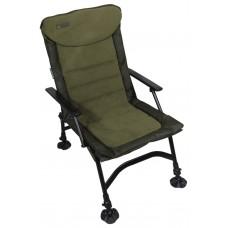 Кресло с подлокотниками SONIK SK-TEK Armchair