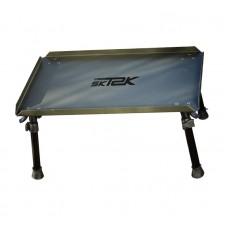Монтажный столик SONIK SK-TEK Bivvy Table