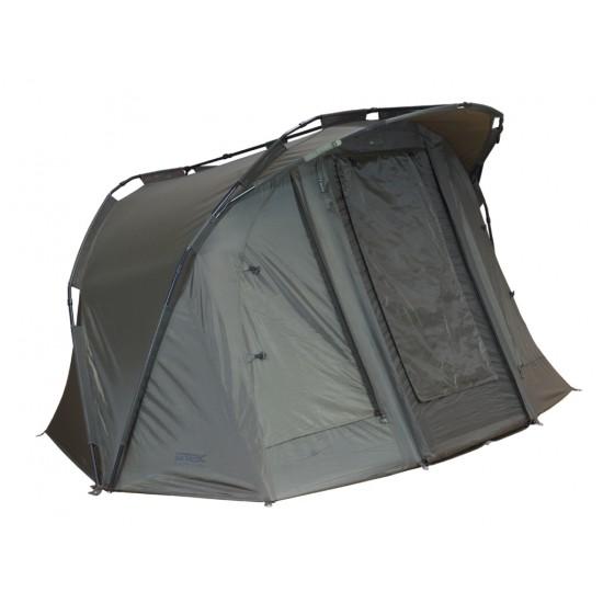 Палатка карповая палатка SONIK SK TEK Bivvy 1 Man